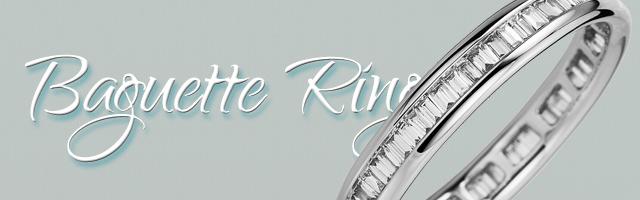 Baguette Ring-thumb