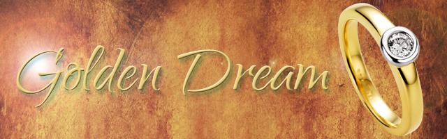 Golden Dream - thumb